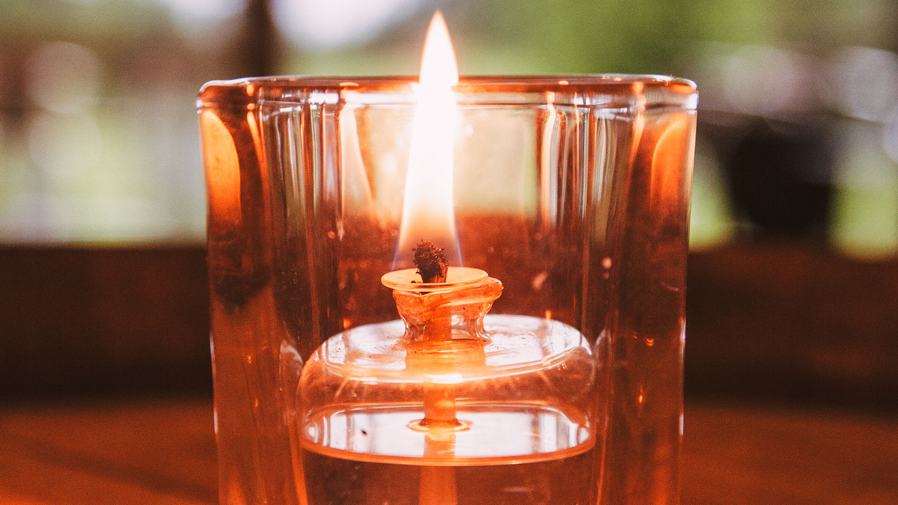 kelowna-candle
