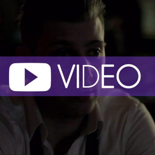 Fight Club Film Video