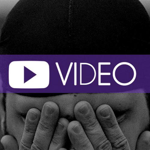 Skywalker Music Video
