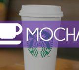 "Mocha Blog: Starbuck's ""Jessica Dupas"" Specialty Mocha"