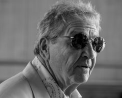 Grandpa Danny – The Don